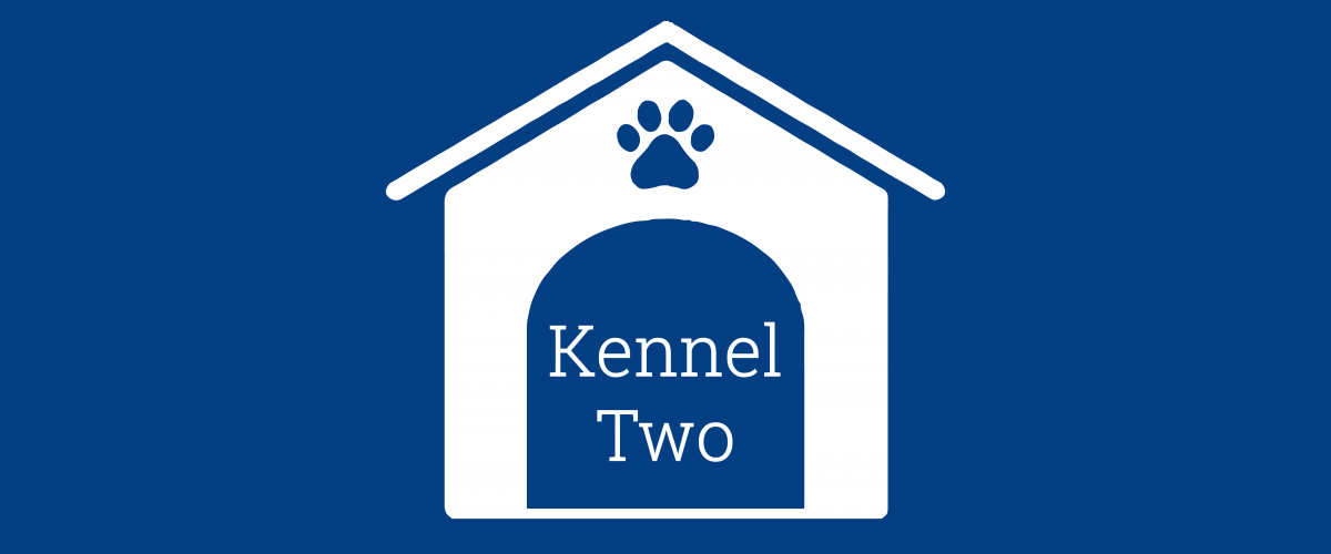 Kennel 2 01 1200x500 - Kennel 2