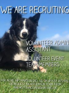 volunteer recruitment 225x300 - volunteer recruitment