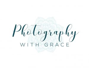 photography with grace 300x232 - photography-with-grace